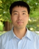 Dr. Yi Deng