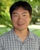 Dr. Taka Ito