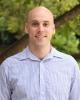 Dr. Ken Ferrier