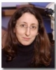 Dr. Jean Lynch-Stieglitz