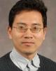 Dr. Zhigang Peng