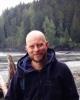 Dr. Sean Crowe